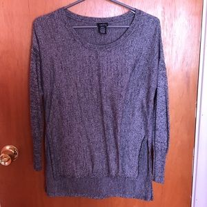 Rue21 long sleeve